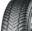 Купить зимние шипованные легковые шины   R17 в Саратове в интернет-магазине 700 шин
